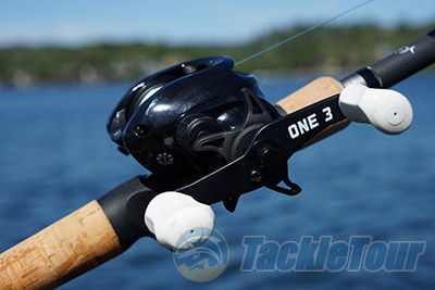 13 fishing one3 origin a and origin c baitcaster reviews for 13 fishing origin c